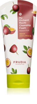 Frudia My Orchard Passion Fruit złuszczająca pianka oczyszczająca