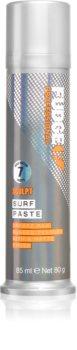Fudge Sculpt Surf Paste mattierende Stylingpaste