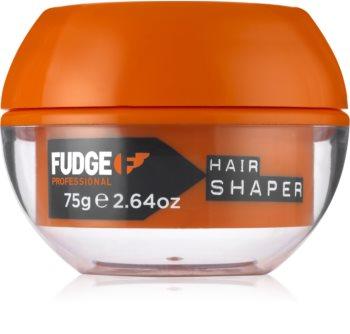 Fudge Style Hair Shaper crème coiffante pour cheveux