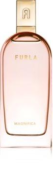 Furla Magnifica парфюмна вода за жени