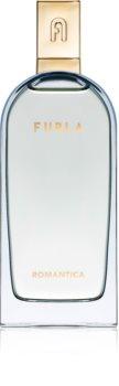 Furla Ramantica парфюмна вода за жени