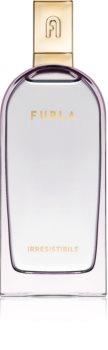 Furla Irresistibile parfémovaná voda pro ženy