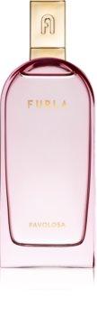 Furla Favolosa parfémovaná voda pro ženy