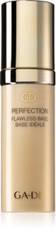 GA-DE Perfection vlažilna podlaga za make-up