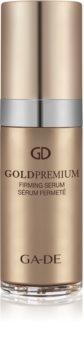 GA-DE Gold Premium feszesítő szérum