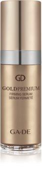 GA-DE Gold Premium spevňujúce sérum