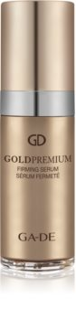 GA-DE Gold Premium zpevňující sérum