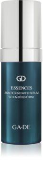 GA-DE Essences odmładzające serum regeneracyjne