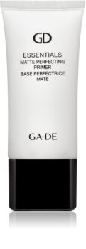 GA-DE Essentials primer per fondotinta effetto matte