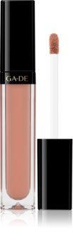 GA-DE Crystal Lights Hydratisierendes Lipgloss