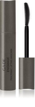 GA-DE Enigmage riasenka pre objem a natočenie rias