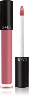 GA-DE Velveteen 3D Matte Matter Flüssig-Lippenstift