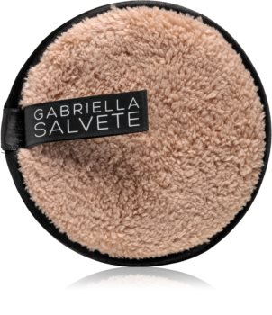 Gabriella Salvete Tools Cleansing Puff for Face