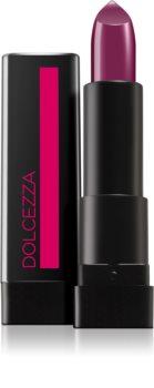 Gabriella Salvete Dolcezza Matte langanhaltender Lippenstift mit mattierendem Effekt