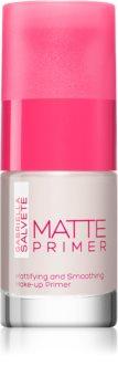Gabriella Salvete Matte Primer mattierender Make-up Primer