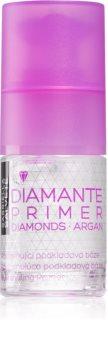 Gabriella Salvete Diamante Primer glättender Primer unter das Make-up