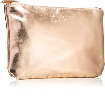 Gabriella Salvete Tools kozmetikai táska