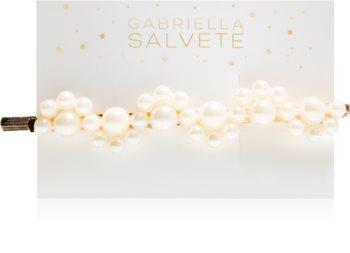 Gabriella Salvete Tools kiegészítő