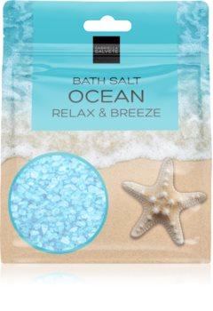 Gabriella Salvete Relax & Breeze Ocean relaxáló fürdősó