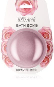 Gabriella Salvete Bath Bomb Badebombe