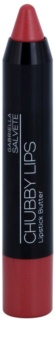 Gabriella Salvete Chubby Lips barra de labios hidratante en lápiz