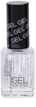 Gabriella Salvete Gel Top Coat esmalte capa superior para uñas de gel
