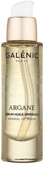 Galénic Argane sérum revitalizante com efeito nutritivo