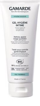 Gamarde Hygiene gel na intimní hygienu