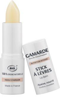 Gamarde Nutrition Intense balsam pentru buze uscate