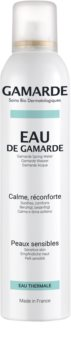 Gamarde Hydratation Active Thermal Water for Sensitive Skin