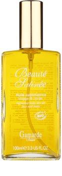 Gamarde Beaute Satinée óleo corporal para mulheres 100 ml