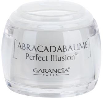 Garancia Abracadabaume Perfect Illusion prebase de maquillaje para alisar la piel y minimizar los poros