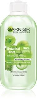 Garnier Botanical вода за лице  за нормална към смесена кожа