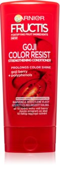 Garnier Fructis Color Resist balsam fortifiant pentru păr vopsit