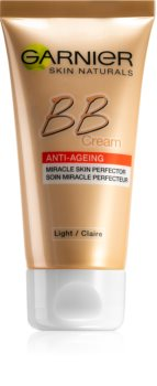Garnier Miracle Skin Perfector BB creme  antirrugas
