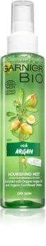 Garnier Bio Argan spray hydratant visage