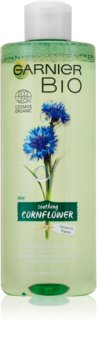Garnier Organic Cornflower Micellar Water