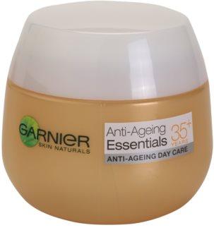 Garnier Essentials creme de dia multi-ativo antirrugas