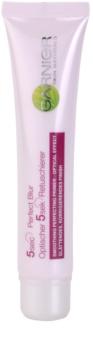 Garnier 5 sec Perfect Blur tratamiento alisador y embellecedor