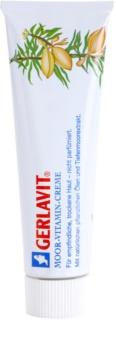 Gehwol Gerlavit crema per le mani alle vitamine per pelli secche e sensibili