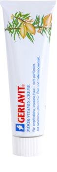 Gehwol Gerlavit Vitamiini Käsivoide Kuivalle ja Herkälle Iholle