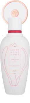Gellé Frères Queen Next Door Ylang-Ylang Fatal eau de parfum (sem álcool) para mulheres