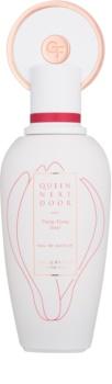Gellé Frères Queen Next Door Ylang-Ylang Fatal eau de parfum (spray fara alcool)(fara alcool) pentru femei