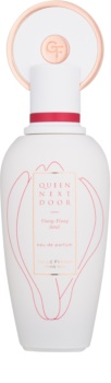 Gellé Frères Queen Next Door Ylang-Ylang Fatal parfumska voda brez alkohola za ženske