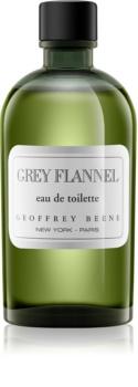 Geoffrey Beene Grey Flannel Eau de Toilette sin pulverizador para hombre