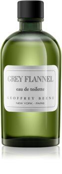 Geoffrey Beene Grey Flannel туалетная вода без распылителя для мужчин