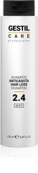 Gestil Care Caffeine Shampoo to Treat Hair Loss