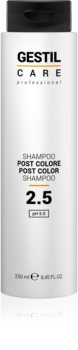 Gestil Care Schampo För färgat hår
