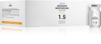 Gestil Care sérum hydratant pour cuir chevelu sec et sensible