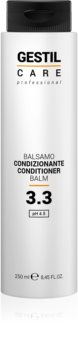 Gestil Care Regenerating Conditioner for All Hair Types